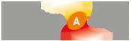 logo-tat-small